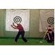 ゴルフ上達プログラム イメージトレーニング編 - 縮小画像4