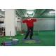 ゴルフ上達プログラム スイング形成編 - 縮小画像5