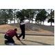 ゴルフ上達プログラム スイング応用編 - 縮小画像4