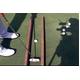 ゴルフ上達プログラム ショートゲーム基礎編 - 縮小画像2