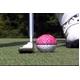 ゴルフ上達プログラム ショートゲーム基礎編 - 縮小画像4