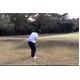 ゴルフ上達プログラム ショートゲーム応用編 - 縮小画像3
