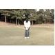 ゴルフ上達プログラム ショートゲーム応用編 - 縮小画像5