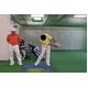 ゴルフ上達プログラム フォローアップ編 - 縮小画像2