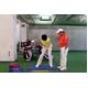 ゴルフ上達プログラム フォローアップ編 - 縮小画像5