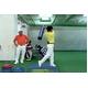 ゴルフ上達プログラム フォローアップ編 - 縮小画像6