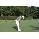 ゴルフ上達プログラム Enjoy Golf Lessons PART.2 - 縮小画像4