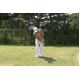 ゴルフ上達プログラム Enjoy Golf Lessons PART.1・2・3 3巻セット - 縮小画像4