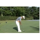 ゴルフ上達プログラム Enjoy Golf Lessons PART.1・2  2巻セット - 縮小画像4