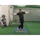 ゴルフ上達プログラム Enjoy Golf Lessons PART.4 - 縮小画像5