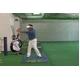 ゴルフ上達プログラム Enjoy Golf Lessons PART.5 - 縮小画像4