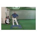 ゴルフ上達プログラム Enjoy Golf Lessons PART.1・2・3.・4・5 5巻セット border=