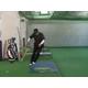 ゴルフ上達プログラム Enjoy Golf Lessons PART3・4・5  3巻セット - 縮小画像4