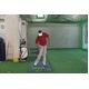プログラム Enjoy Golf Lessons PART6・7・8  3巻セット - 縮小画像5