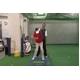 プログラム Enjoy Golf Lessons PART6・7・8  3巻セット - 縮小画像6