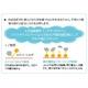 除菌消臭剤 携帯用スプレー ハンドクリームミスト  10本セット - 縮小画像2