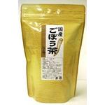サポニンが豊富【ごぼう茶】(3g×30バッグ)4セット