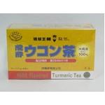 醗酵ウコン茶 【60袋入り】