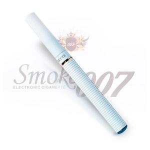 電子タバコ【smoke007】   - 拡大画像
