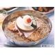 ノドにツルっ、プロが選んだ逸品!!自慢の『韓国冷麺8食』 - 縮小画像2
