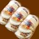 トロトロ豚角煮サンド 『神戸南京町朋栄の豚角煮のクワパオ』 9個 - 縮小画像4