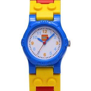 LEGO(レゴ) ユニセックスウォッチ 4250341/クラシック - 拡大画像