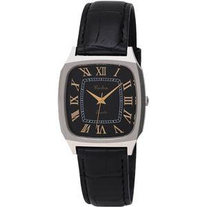 CROTON(クロトン)  腕時計 3針 日本製 RT-164M-01 - 拡大画像