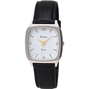CROTON(クロトン)  腕時計 3針 日本製 RT-164M-05 - 拡大画像