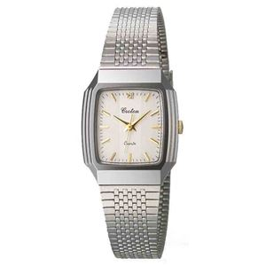 CROTON(クロトン)  腕時計 3針 日本製 RT-148L-9 - 拡大画像