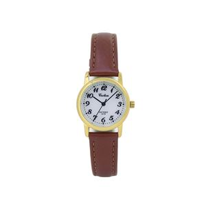 CROTON (クロトン) ソーラー腕時計レディース 3針 RT-176L-02 - 拡大画像