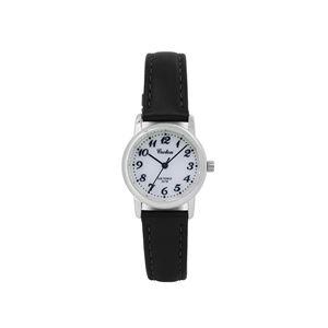 CROTON (クロトン) ソーラー腕時計レディース 3針 RT-176L-03 - 拡大画像