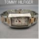 TOMMY HILFIGER(トミーヒルフィガー) ブレスウォッチ 1780664 - 縮小画像1