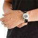 FOSSIL(フォッシル)ベルトウォッチ(腕時計)オートマスケルトンバック  ME3008 - 縮小画像5