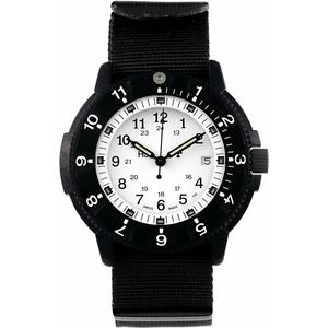 TRASER(トレーサー) 腕時計 ミリタリーウォッチ TYPE 6 P6500.400.53.07 - 拡大画像