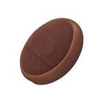 Panasonic(パナソニック) エアーマッサージャー プチリフレ EW-NA52-T チョコレートブラウン