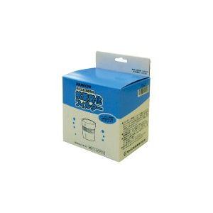 DAINICHI(ダイニチ) 加湿器フィルター 抗菌気化フィルター H060513 - 拡大画像