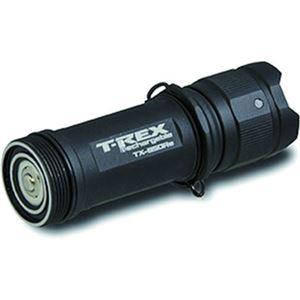 GENTOS(ジェントス) TX-850RE専用バッテリーユニット TX-085CB - 拡大画像