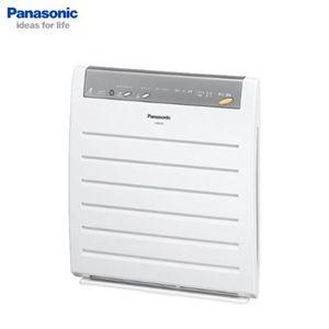 Panasonic(パナソニック) 空気清浄機 F-PDE30-W - 拡大画像