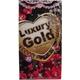 ラグジュアリーゴールド コンドーム 12個入×3箱 - 縮小画像2