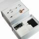 デジタルタバコ デジモク DIGITAL TABACCO DIGIMOKU【カートリッジ メンソール味50個&専用充填液1本付き 特別セット】 - 縮小画像3