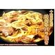 B級グルメ!!十和田名店味付牛バラ焼き!!計2kg - 縮小画像1