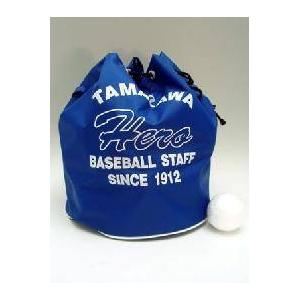 TAMAZAWA(タマザワ) 室内用トスバッティングボール ★50球入り★ 品番(TB-50) TB-50 TB-50  - 拡大画像
