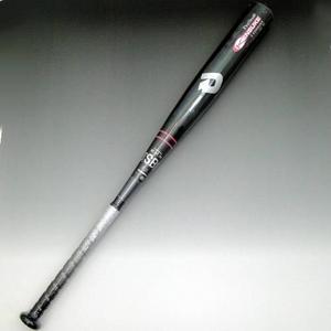 Wilson(ウィルソン) 軟式一般用バット ディマリニ Pro Staff 田中賢介モデル 85cm 710g平均 85cm 710g平均 - 拡大画像