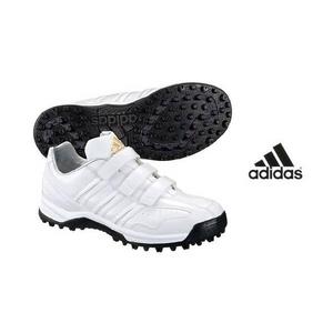 adidas(アディダス) アディダス JPトレーナー3 ホワイト×ホワイト 28.5cm - 拡大画像