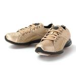 Reebok(リーボック) EASYTONE REEWONDER(イージートーン リーワンダー) シャンパンゴールド 23.5cm