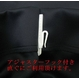 防炎1級遮光カーテン ブラック 幅150cm×丈135cm 2枚組 - 縮小画像4