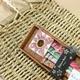 お香/お香立てセット 【フルーツ系 スティックタイプ】 バリ島製 「Jupen Bari/ジュプンバリ」 - 縮小画像2