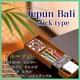 お香/お香立てセット 【フルーツ系 スティックタイプ】 バリ島製 「Jupen Bari/ジュプンバリ」 - 縮小画像5