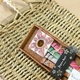 お香/お香立てセット 【ハーブ系 スティックタイプ】 バリ島製 「Jupen Bari/ジュプンバリ」 - 縮小画像2