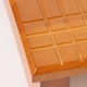 玄関踏み台/ステップ台【大】 木製 段差(高さ)調節機能付き 幅90cm - 縮小画像2